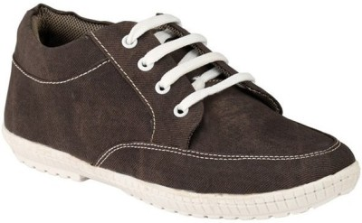 Collection13 Casual Shoes