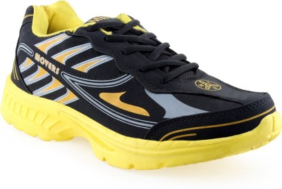 Motion Shoes Running Shoes