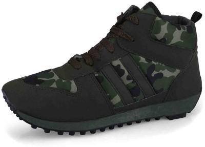 Unistar 1002 (Narrow Toe) Casual Shoes