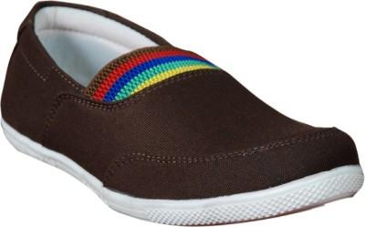 Glaze Casuals Shoes