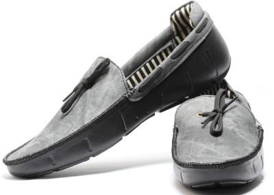 Pede Milan Pranshu Boat Shoes