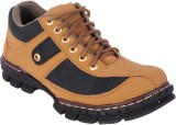 George Adam Rk021cheeku Shoe Corporate C...