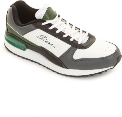 Sierra 612113-124 Casuals Shoes