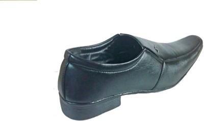 Rajdoot Slip On Shoes