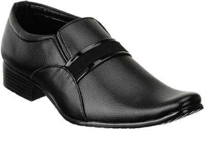 Shoe Island Cls4424 Slip On Shoes
