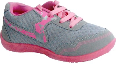 GreenBazar Gabrila Sneakers, Driving Shoes, Mocassin, Canvas Shoes, Casuals, Dancing Shoes, Party Wear