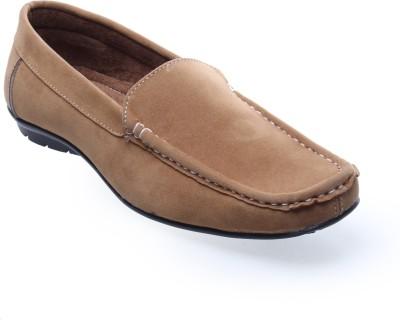 CatBird Loafers