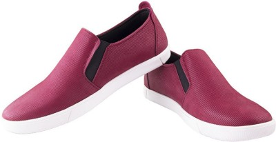Ziera Blush Casual Shoes