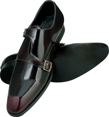 Entice Party Wear, Loafers, Corporate Casuals