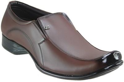 WBH 3383 Slip On shoe