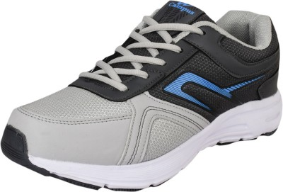 Campus 3G-8218 Running Shoes