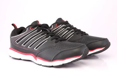 Touristor Camden Running & Walking Shoes