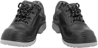 Hillson Casual Shoes
