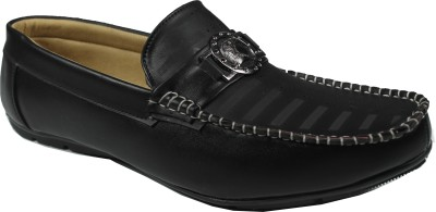 Featherz Loafers