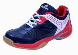Zeefox Running Shoes (Blue)