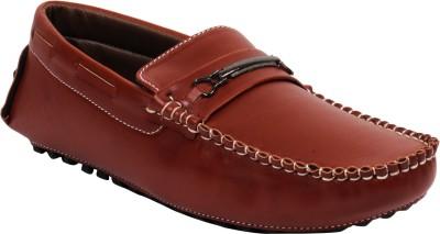DEMKAS Loafers Loafers