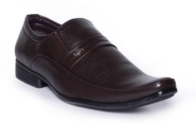 Yuuki Norris Slip On Shoes