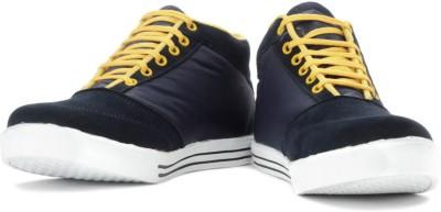 True Soles Sneakers