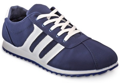 Zentaa Stylish ZTA-ONLS-132 Walking Shoes