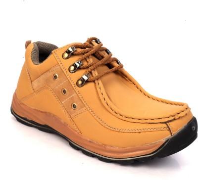 Pamphilos Casuals Shoes