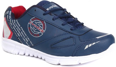HM-Evotek Evo6004 Running Shoes