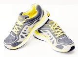 Ajanta Impakt Sports Shoes Running Shoes...
