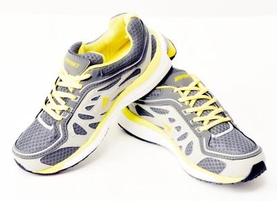 Ajanta Impakt Sports Shoes Running Shoes