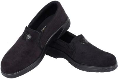 Rex Casual Shoes