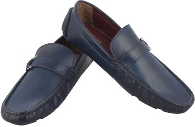 HD Loafers