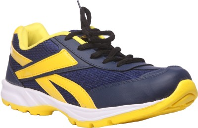 Sats Running Shoes