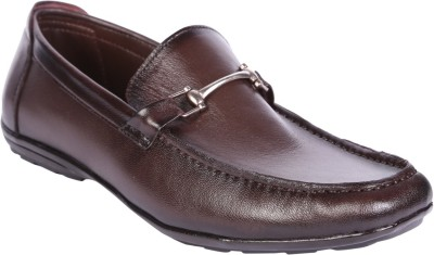 karizma shoes KZ10015Brown Casuals