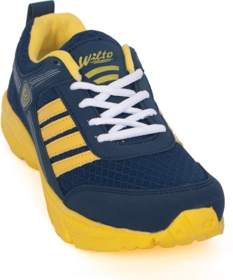 Asian Shoes Andrd Walking Shoes