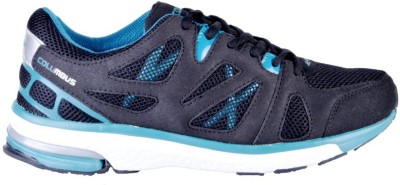 Boot Bazar Sport Lace Up Shoes Sneakers Running Shoes