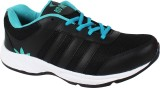 Rod Takes Black Fire-615 Running Shoes (...