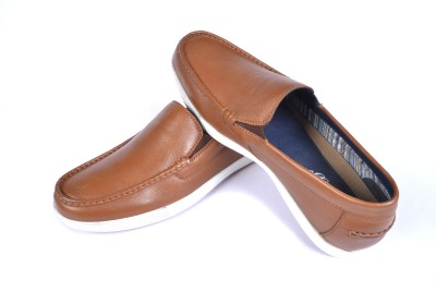 Paparazzi Loafers