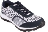 Clymb Running Shoes (White)