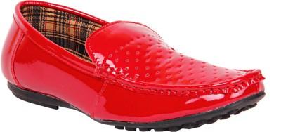 Haroads Party Wear Loafers
