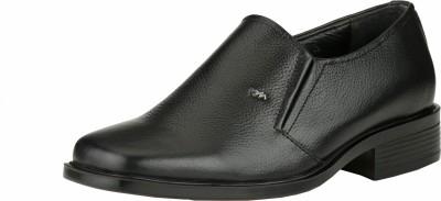 Menz Ar-08 Slip On Shoes