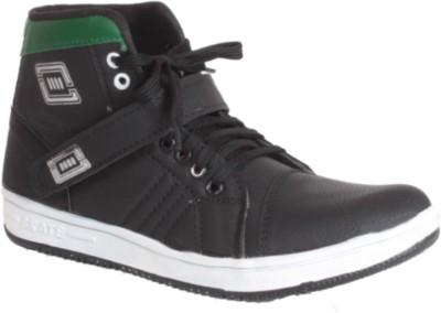 Shockerrock Casuals Shoes