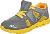 MLQ Running Shoes (Grey)