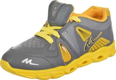 MLQ Running Shoes