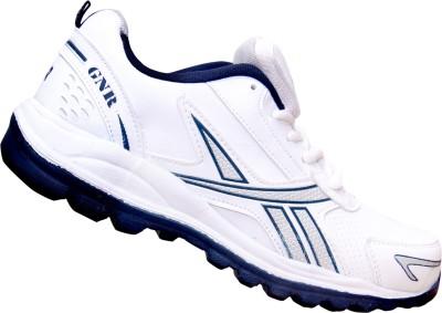 GNR Boxer Running Shoes