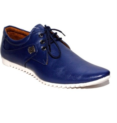 Rocozo Bluster Casual Shoes