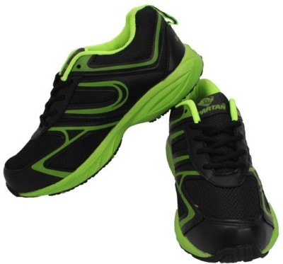 Spartan Gravity Running Shoes