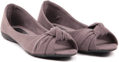 Sindhi Footwear Ballerina Bellies