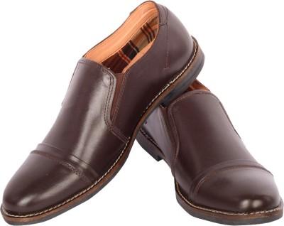 Moladz Astra Slip On Shoes