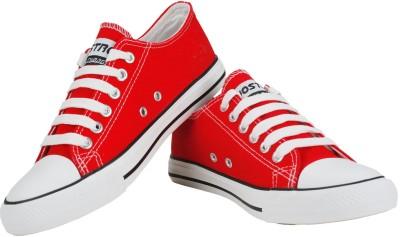Vostro CL11-RED Casuals