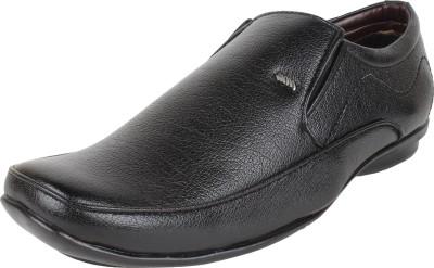 Rexler Slip On Shoes
