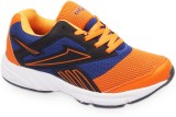 Chief Land Running Shoes (Orange)