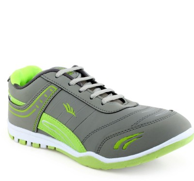 Adooxy Running Shoes